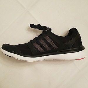 adidas yeezy 350 boost v2 black white adidas gymnastics leotards